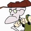 Eustace Bagge.png