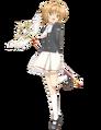 Sakura-render4