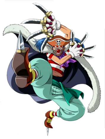 Buggy the Clown.png
