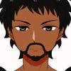 Jeet Rage II Portrait.png