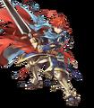 Roy-cyl-injured