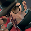 The Sniper II Portrait.png
