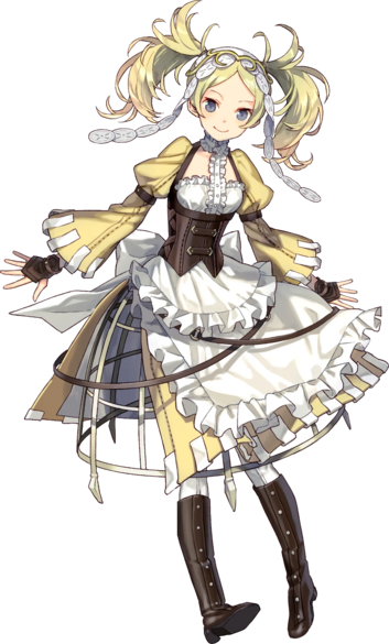 Lissa Heroes.png