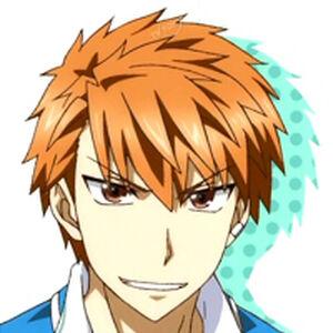 Kazamakenji 2088.jpg