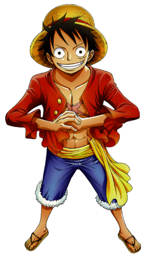MonkeyDLuffy.png