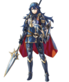 Lucina-cyl-norm