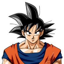 Son goku base l by jaredsongohan-dbhs3a6.png