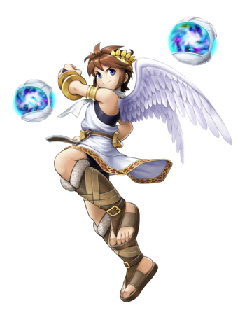 3ds kidicarus 3 char10 e3.png