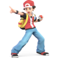 250px-Pokemon Trainer SSBU