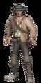 Jack Marston Red Dead Redemption