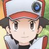 Red (Pokemon) Portrait.png