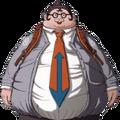 Infobox Hifumi Yamada DR1 Sprite