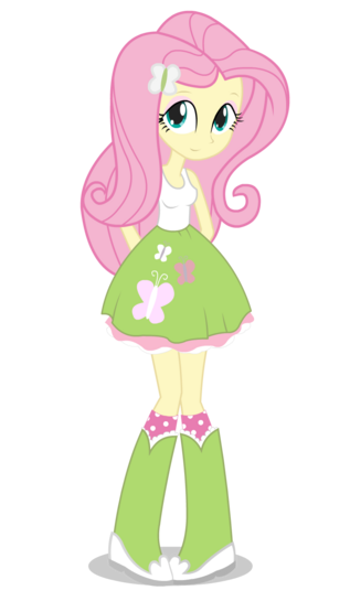 Fluttershy equestria girl by negasun-d6d4zr3.png