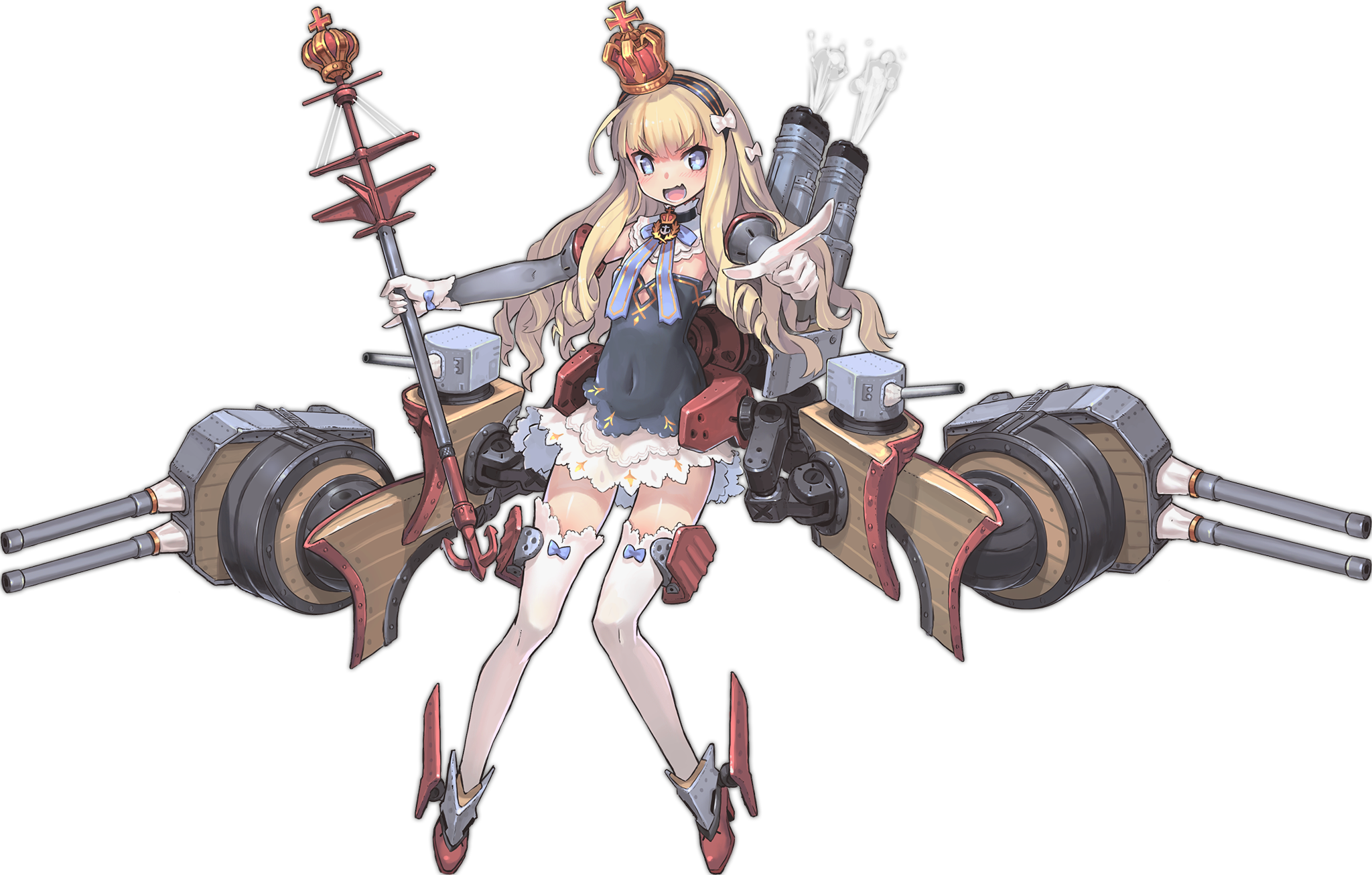 Queen Elizabeth Azur Lane All Worlds Alliance Wiki Fandom See over 2,856 belfast (azur lane) images on danbooru. queen elizabeth azur lane all