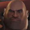 The Heavy II Portrait.png