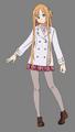 Asuna hero wiki