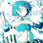 Sayaka-Miki-sayaka-miki-fans-39285944-480-748.jpg