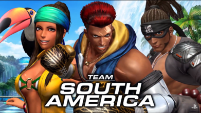 South America Team (XIV).png