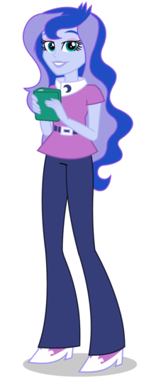 Equestria girls vice principal luna by shafty817-dat6vdi.png