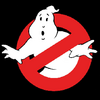 The Ghostbusters.png