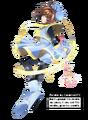 Sakura kinomoto render 23 by ghostxmadnessgirl dax1sz8-fullview