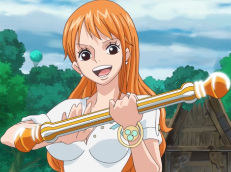 Nami's Fourth Clima-Tact.png