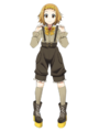 Character 22021010