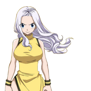 Mirajane Strauss All Worlds Alliance Wiki Fandom The storyline is basically fleshed out between me and my editor, but i appreciate how my assistants help me do natsu means summer. mirajane strauss all worlds alliance