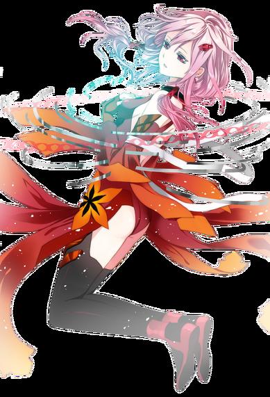 Inori yuzuriha render by arisakumagae d4xe2j9-pre.png