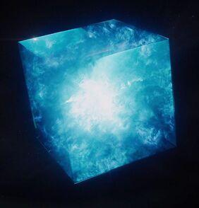 Cosmic Cube from Marvel's The Avengers 001.jpg