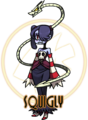 Squigly (1)