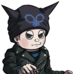 Ryoma Hoshi All Worlds Alliance Wiki Fandom 'if you've got something to live for, it means your life has value.' ryoma hoshi rp account . ryoma hoshi all worlds alliance wiki