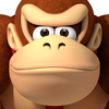 Donkey Kong Portrait.png