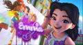 2018 Emma Character Image