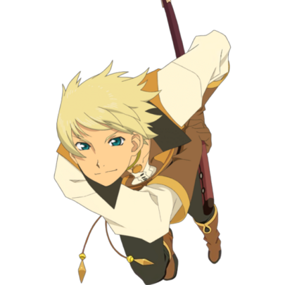 Guy Cecil (ToA).png