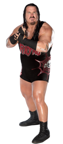 Rhyno stat photo.png