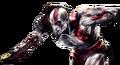 2258 kratos-prev