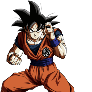 Goku universe survival by koku78-dbg6nkx.png