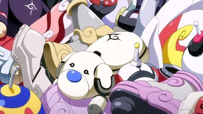 To LOVE-Ru Darkness OVA 03 46sec.jpg
