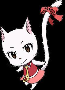 Carla Anime S5.png
