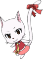 Carla Anime S5