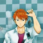 Kazama kenji by bleedingheart31-d7pxz6n.jpg