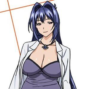Aki-sensei3.jpg