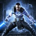 Star-wars-the-force-unleashed-wallpaper 1024x1024