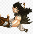 Kisspng-gajeel-redfox-fairy-tail-wendy-marvell-natsu-dragn-fairy-tail-5ad5de320b26d7.0098708215239654900457