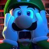 Luigi Portrait.png
