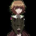 Chihiro Sidebar Anime