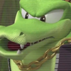 Vector the Crocodile.png