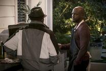 Legacy 1x13 11 Willie Coach Baker