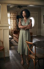 Season 1 Poster Grace James 02